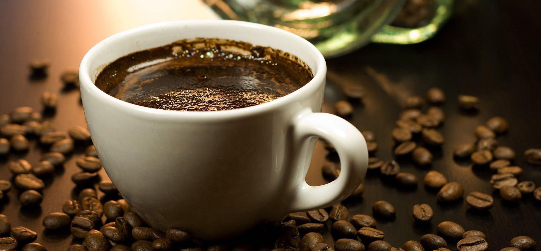 pierde in greutate fara zahar in cafea slăbește o lună